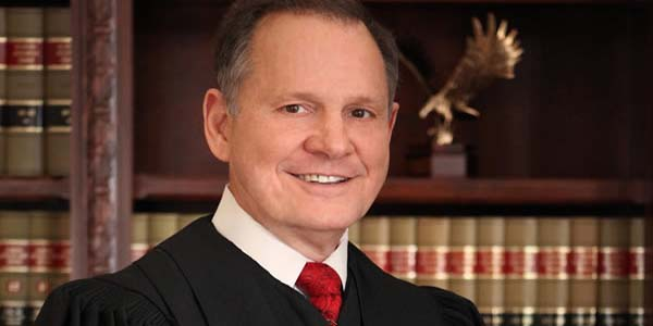 judge_roy_moore