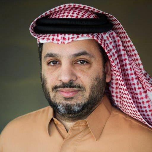 faisal-al-bennai-article-1