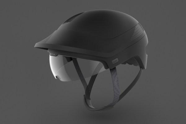 optic_helmet_2