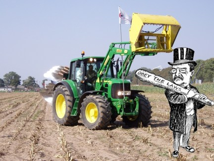 Image result for Bernie Sanders Calls for a National Right-to-Repair Law for Farmers