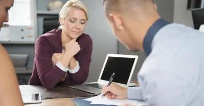Survey: Millions Consider Personal Loans   Bankrate.com