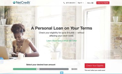 NetCredit personal loans: 2018 comprehensive review
