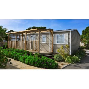 Intriguing Florida Buying A Mobile Home Process Real E Basics How To Buy A Mobile Home Buying A Mobile Home
