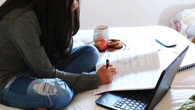 Student Loans | Bankrate.com