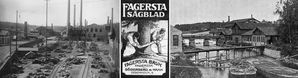 Fagersta Bruksmuseivänner2