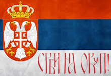 SRBI-NA-OKUP-ZASTAVA-SRBIJE