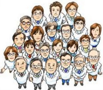 lekari-radnici