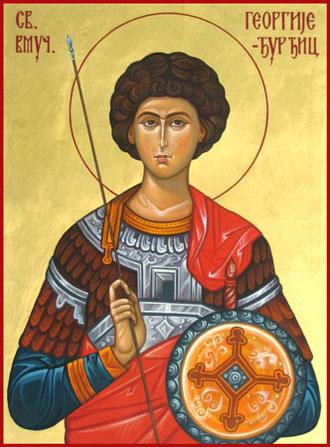 sveti velikomučenik georgije 0002