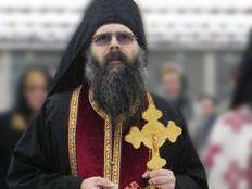Otac Maksim