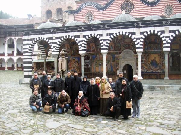BSkM - Bugarska 2014. 04