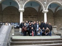 BSkM - Bugarska 2014. 21