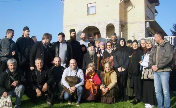 BSkM - Bugarska 2014. 31