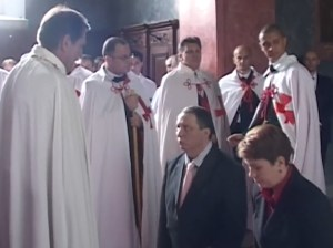 Templari Bečej 2014 0001