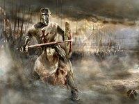 vitez krstaš