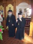 Sveti kralj Milutin u Badovincima 13