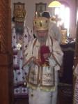 Sveti kralj Milutin u Badovincima 31