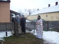 Sveti prvomučenik i arhiđakon Stefan u Badovincima 2
