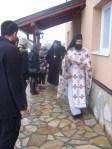 Sveti prvomučenik i arhiđakon Stefan u Badovincima 4