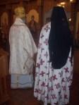 Sveti prvomučenik i arhiđakon Stefan u Badovincima 9
