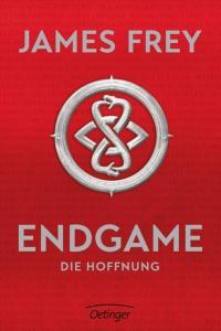 Endgame 2. Die Hoffnung