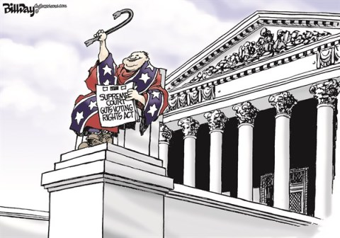 133710 600 SCOTUS Voting Rights cartoons