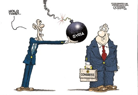 137068 600 Syria to Congress cartoons