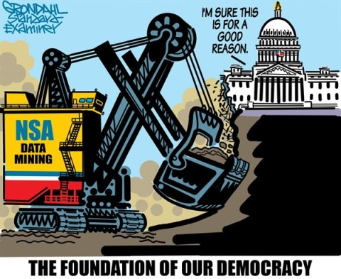 135415 600 Foundation of Democracy cartoons