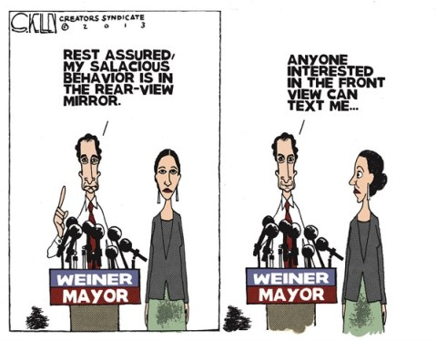 135198 600 Weiner for Mayor cartoons