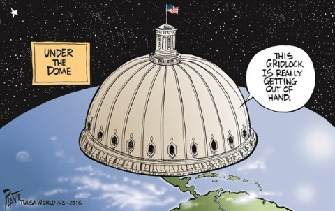 135423 600 Under the Dome cartoons