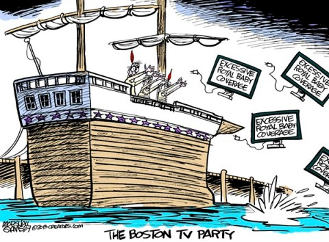 135145 600 Boston TV Party cartoons