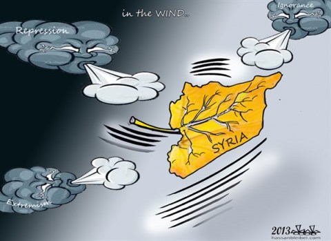 141634 600 In The Wind cartoons