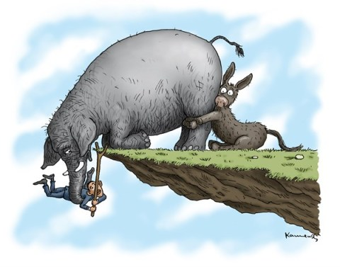 138280 600 Fiscal Cliff cartoons