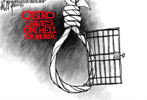Jeff Darcy - The Cleveland Plain Dealer - Ariel Castro suicide - English - Ariel Castro
