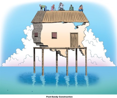 136443 600 Post Sandy Construction cartoons