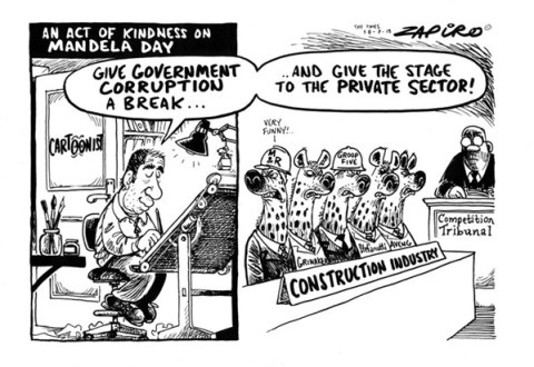 135156 600 Mandela Day cartoons