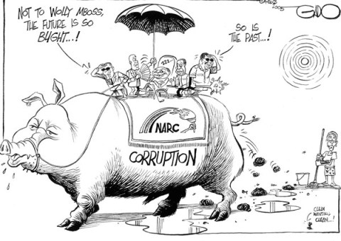 140543 600 NARC Corruption cartoons