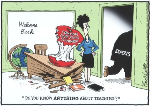 136594 600 Common Core cartoons
