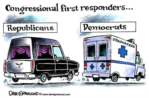 138097 600 Congressional first responders cartoons