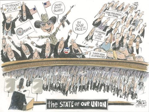 127238 600 State of Our Union cartoons