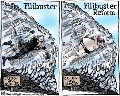 126263 600 Filibuster Reform cartoons
