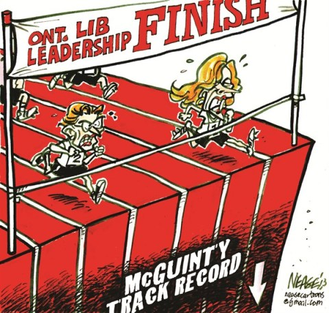 Track Record © Steve Nease,Freelance,finish,race,leadership,track,record