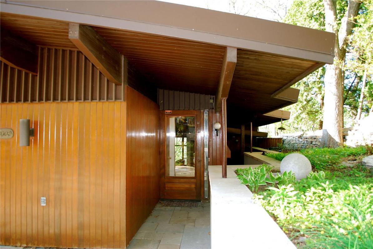 Fullsize Of Mid Century Modern Homes For Sale