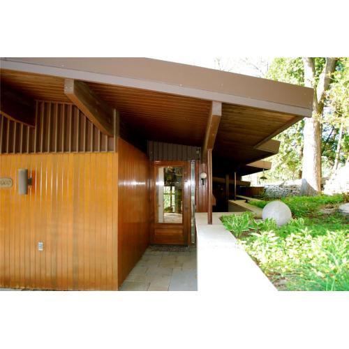 Medium Crop Of Mid Century Modern Homes For Sale