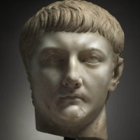 The Cleveland Museum of Art Acquires 2 Antiquities