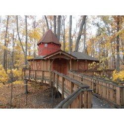 Fetching Makes Two Norast Ohio Ss House Episode Treehouse Masters Leakey Texas Cost Treehouse Masters Cost Episode Treehouse Makes Two Norast Ohio Ss