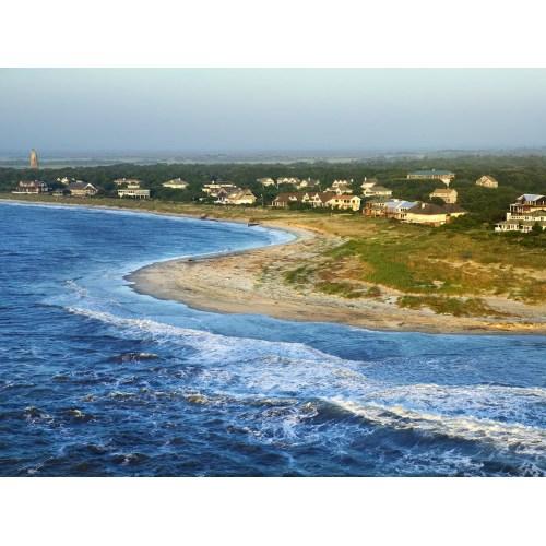 Medium Crop Of Beach Camera Reviews