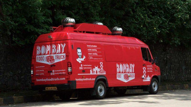 Large Of Food Truck Rental