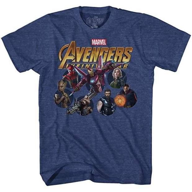 avengers-infinity-war-shirt-iron-man-bleeding-edge-armor