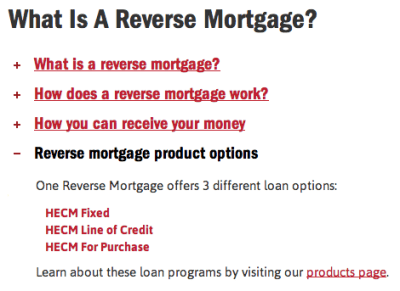 Top 12 Complaints and Reviews about One Reverse Mortgage