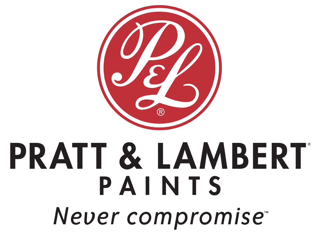 Fullsize Of Pratt And Lambert Paint